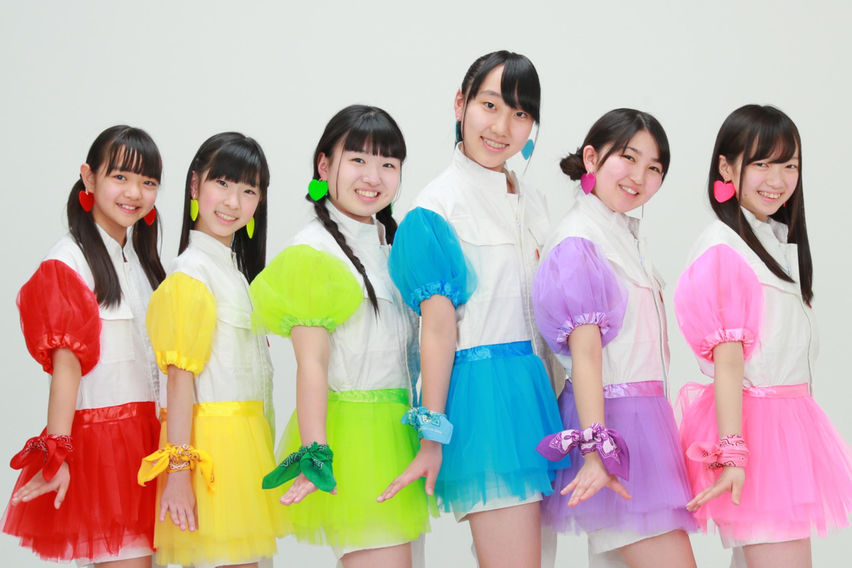 愛踊祭2017~あいどるまつり~国...